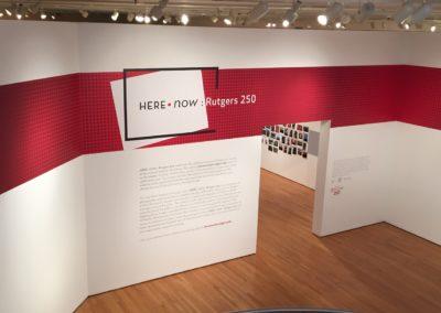digital-arts-imaging-projects-33